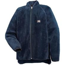 Helly Hansen 72262 Basel jas Productfoto
