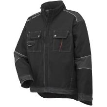 Helly Hansen 76041 Chelsea jas Productfoto
