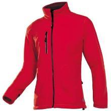 Sioen 612Z Merida fleece jacket product photo