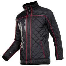 Sioen 625Z Germo jacket product photo