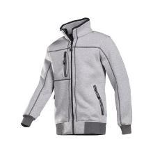 Sioen 626Z Sherwood fleece jas Productfoto