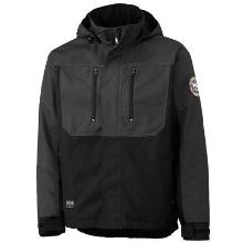 Helly Hansen 76201 Berg jas Productfoto