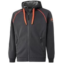 Helly Hansen 79147 Chelsea FZ hooded sweater product photo