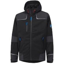 Helly Hansen 71047 Chelsea Shell jas Productfoto