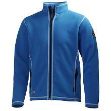 Helly Hansen 72111 Hay River fleece jas Productfoto