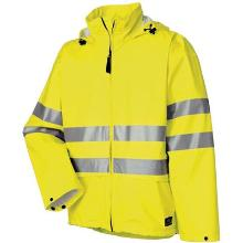 Helly Hansen 70260 Narvik jas Productfoto