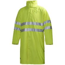 Helly Hansen 70265 Narvik mantel Productfoto