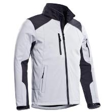 Santino Tour softshell jas Productfoto