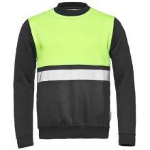 Santino Helsinki sweater Productfoto