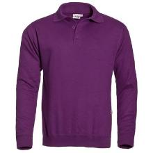 Santino Robin polo sweater product photo