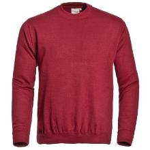 Santino Roland sweater product photo