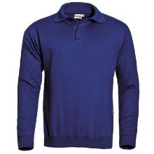 Santino Robin polosweater Productfoto