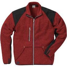 Fristads Kansas 7451 PRKN fleece jas Productfoto