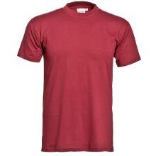Santino Joy T-shirt Productfoto