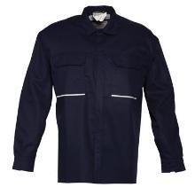 HAVEP 1648 shirt product photo
