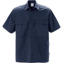 Fristads Kansas 733 SB overhemd Productfoto
