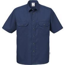 Fristads Kansas 721 B60 overhemd Productfoto