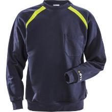 Fristads Kansas 984 SFLA sweater Productfoto