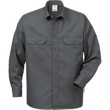 Fristads Kansas 720 BKS overhemd Productfoto