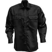Fristads Kansas 7385 B60 overhemd Productfoto