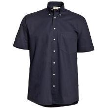 Santino Martin overhemd Productfoto