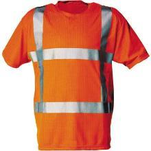 Viloft T-shirt RWS Productfoto