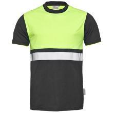 Santino Hannover T-shirt Productfoto