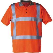 Viloft polo shirt RWS product photo