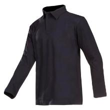 Sioen 496A Forbes poloshirt Productfoto