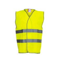M-Wear 0165 verkeersvest Productfoto