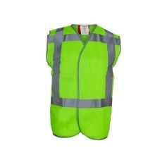 M-Wear 0185 verkeersvest RWS Productfoto