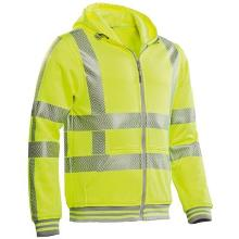 Santino Vermont hooded sweater RWS Productfoto