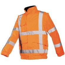 Sioen 351A Diezel jacket RWS product photo