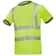 Sioen 3876 Rovito T-shirt Productfoto