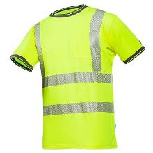 Sioen 3877 Rotella T-shirt Productfoto