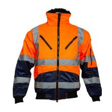 M-Wear 0964 pilotjack Productfoto