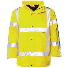 M-Wear 0985 parka RWS Productfoto