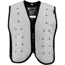 Coolvest Industry product photo