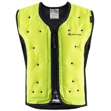 Coolvest Industry Productfoto