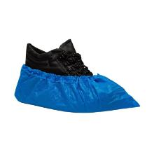 Overshoe polyethylene 120 mu product photo