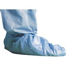 Microgard SureStep overshoe product photo