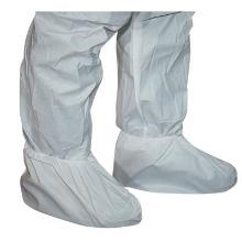 Ansell AlphaTec 2000 overshoe, model 400 product photo