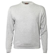 M-Wear 6150 sweater Productfoto