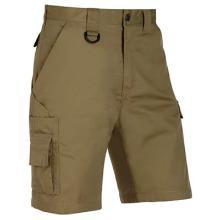 Blåkläder 1447 short trousers product photo