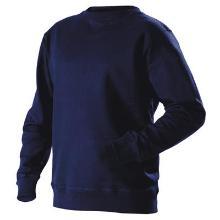 Blåkläder 3364 sweater Productfoto