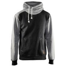 Blåkläder 3399 hooded sweater Productfoto