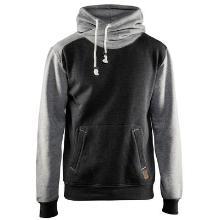 Blåkläder 3399 hooded sweater Productfoto