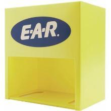 3M E-A-R Classic dispenser voor oordoppen Productfoto