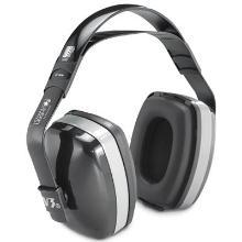 Howard Leight Viking V3 gehoorkap met hoofdband Productfoto