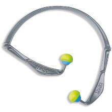 uvex x-fold 2125-344 hearing bracket product photo